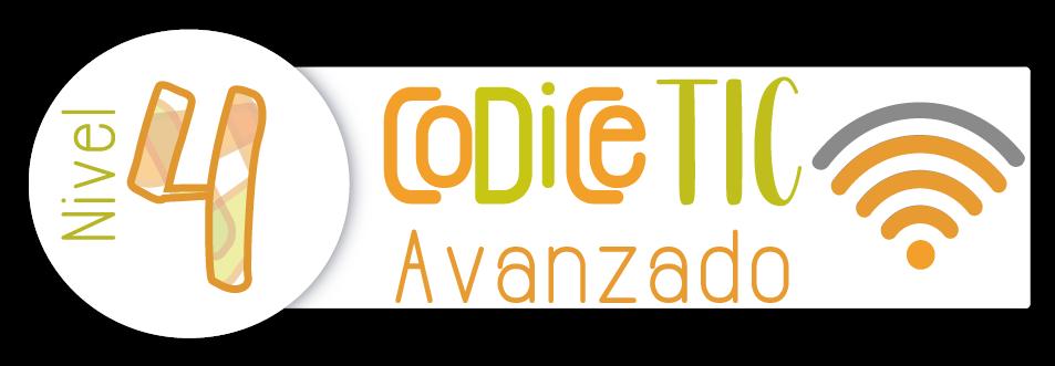CoDiCe TIC 4