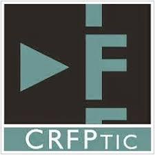 CRFPTIC
