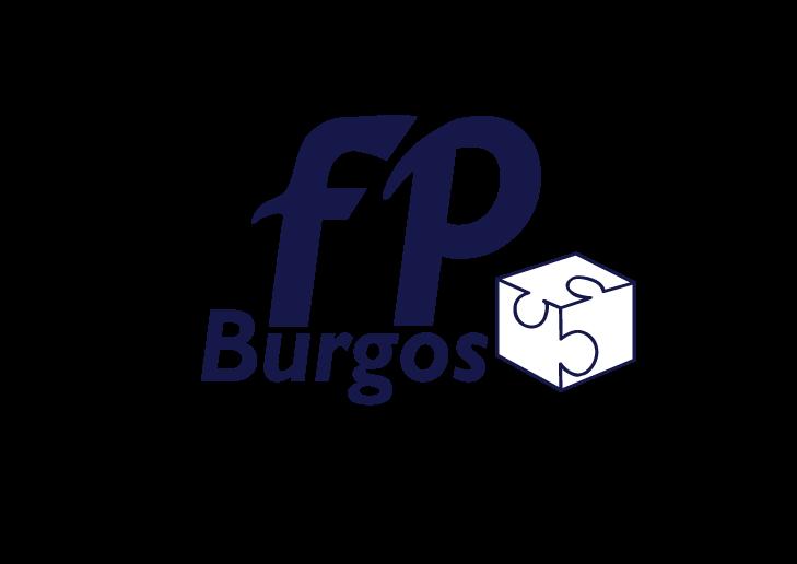FP BURGOS