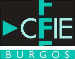 Cfie Burgos